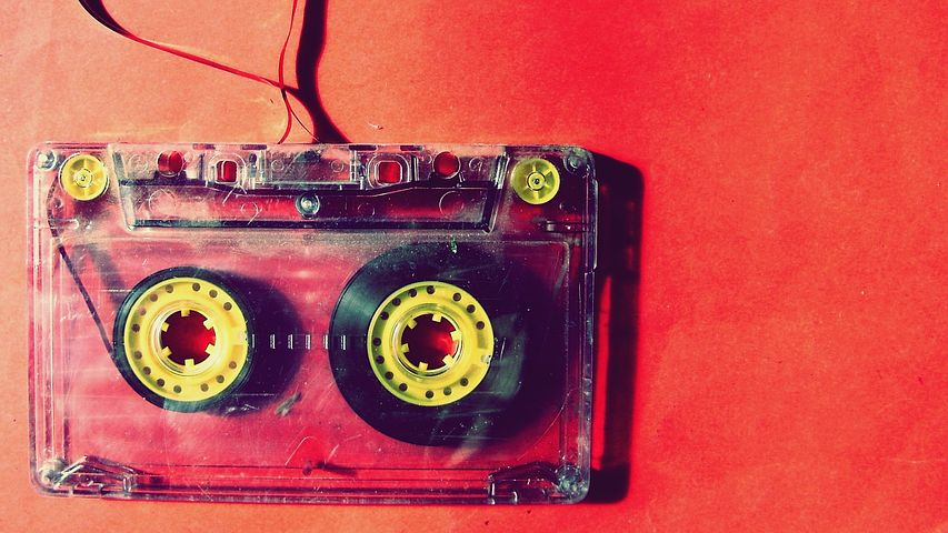 music-1285165__480