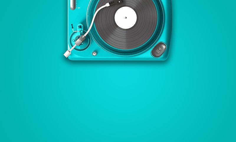 music-player-2951399__480-2