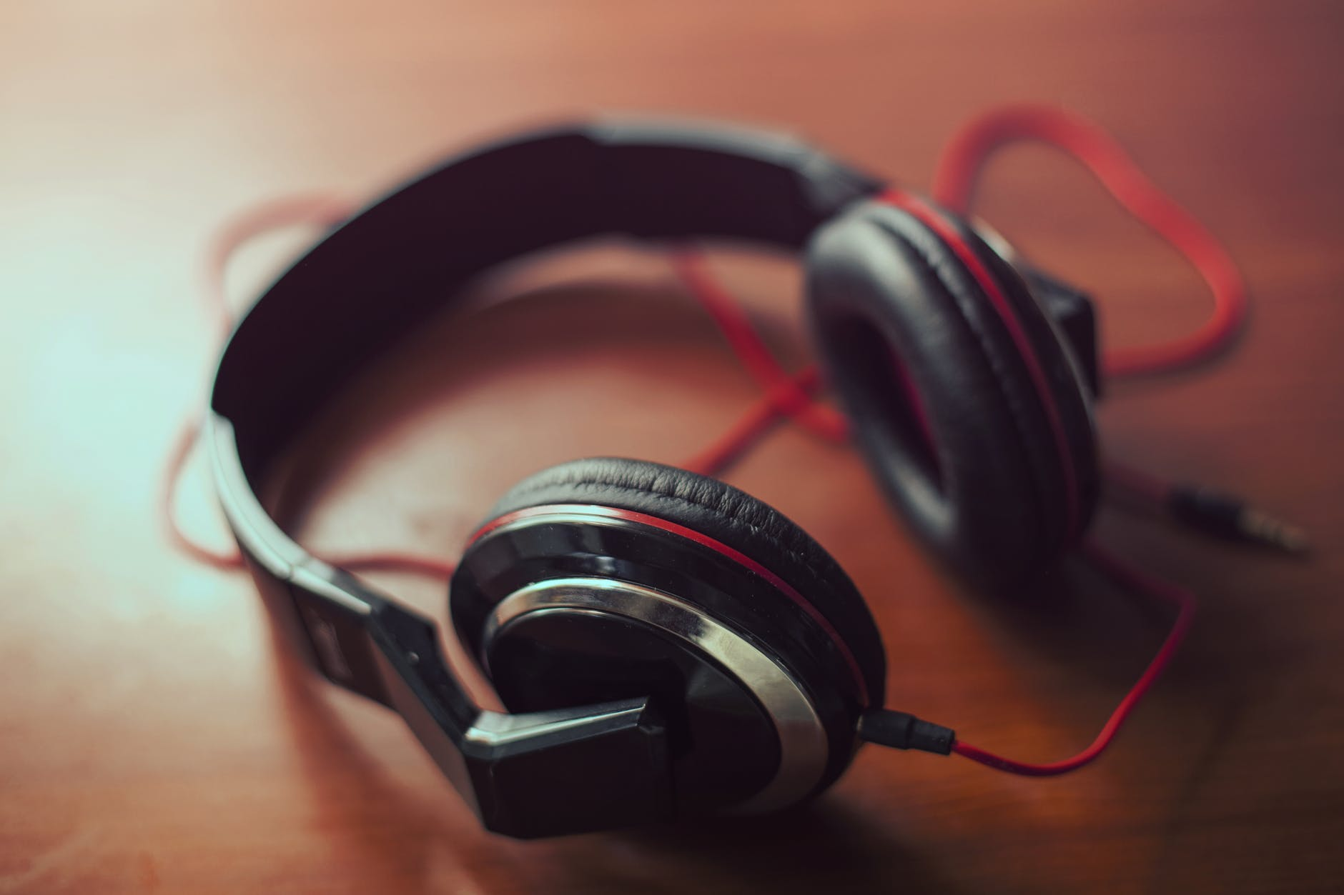 technology-music-sound-things.jpg